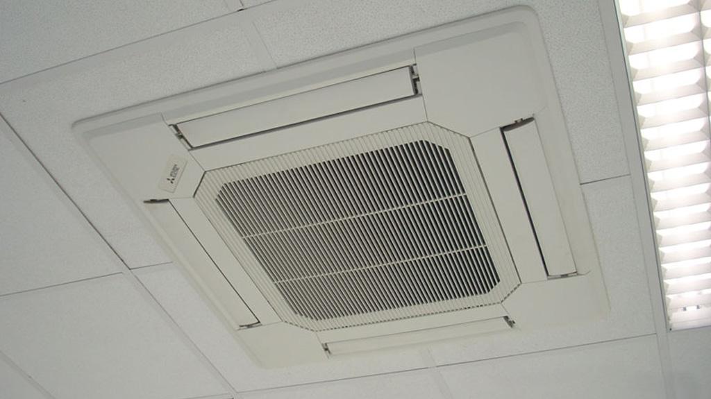 klimatyzacja toruń serwis montaż napełnianie odgrzybianie sprężarki części agregaty