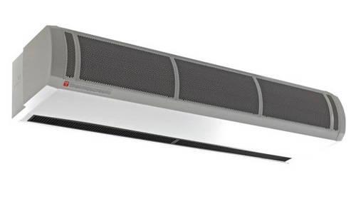 mirtor-HP1000-DXE