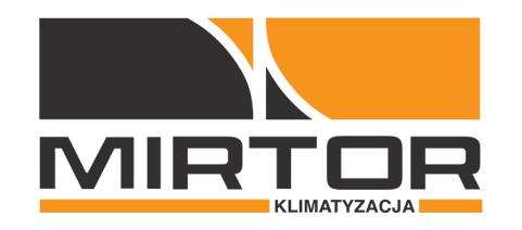 mirtor-logo-2