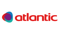 atlantic-logo