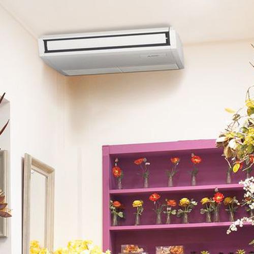 klimatyzator-przysufitowy-mirtor-torun