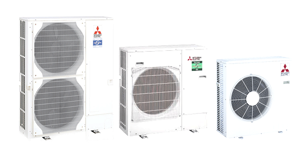 klimatyzatory-przysufitowe-moduly-zewnetrzne