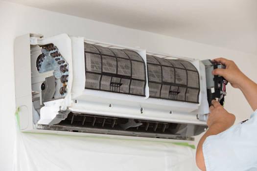 mirtor-serwis-klimatyzacji-torun