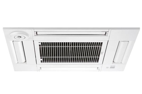 mirtor-torun-klimatyzacja-kanalowa-cztero-stornna-SLZ-KF