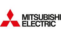 mitsubishi-eletric-logo