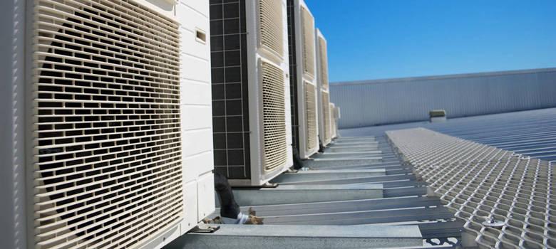 montaz-klimatyzacji-torun-bydgoszcz