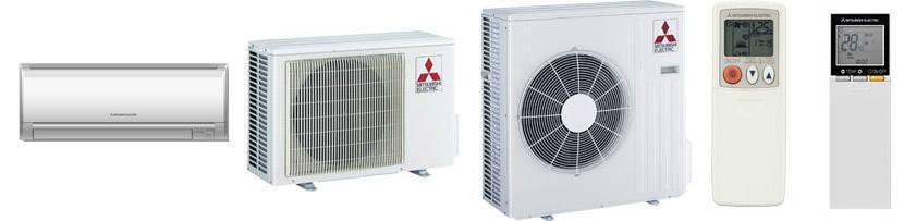 system-klimatyzacji-mirtor