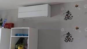 Klimatyzator do domu toruń
