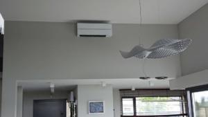 Klimatyzacja do biura toruń